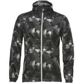 5f50aa149dbb Asics Shop   günstig online Asics Sportbekleidung kaufen